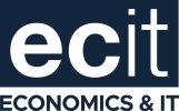 ecit ECONOMICS & IT
