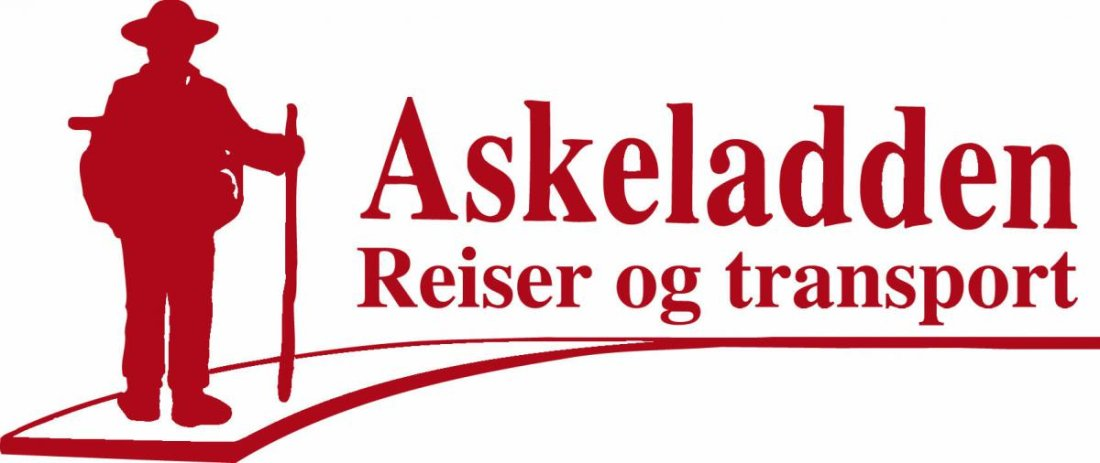 Velkommen-til-Askeladden-Reiser-Transport (1).jpg