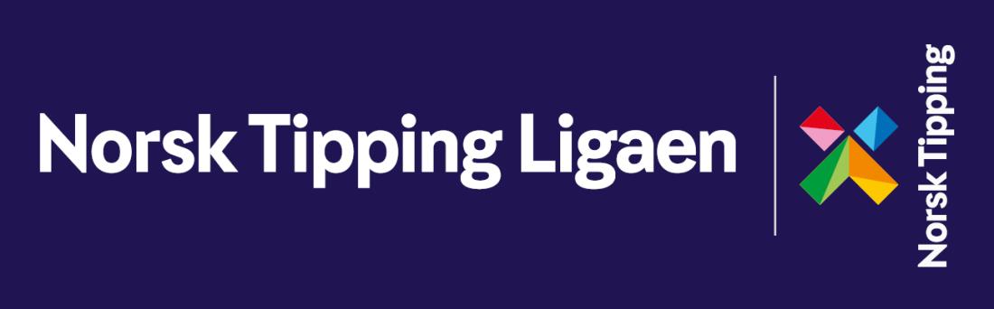 Norsk Tipping-ligaen