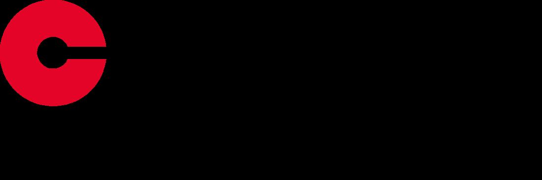 Comfort_honefoss-rgb-svarttxt.png