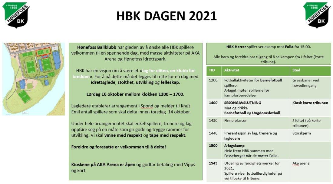 HBK Dagen 2021 .jpg