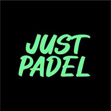 just padel 2021.png