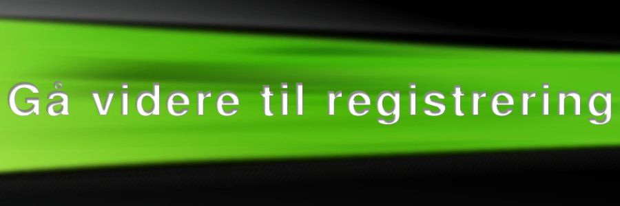 Registrering.jpg