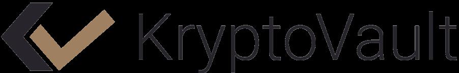 KryptoVault logo 2021.PNG