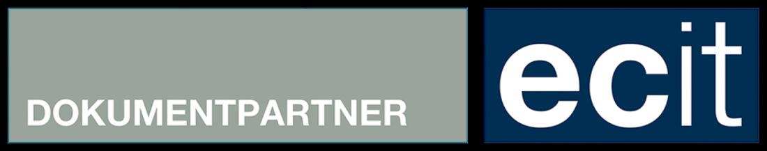 Dokumentpartner