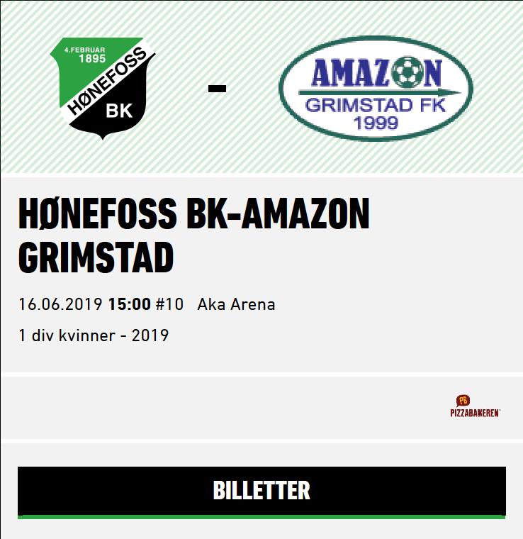 Screenshot_2019-06-11 2 div Kvinner avd 01