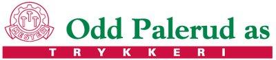Palerud