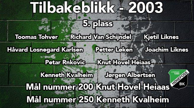 tilbakeblikk2003