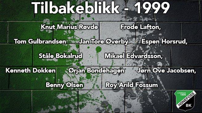 tilbakeblikk-1999