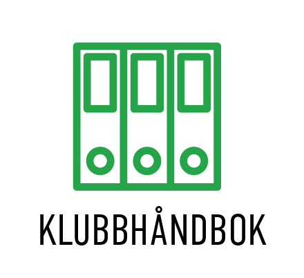 klubbhåndbok-icon-HBK-01.png