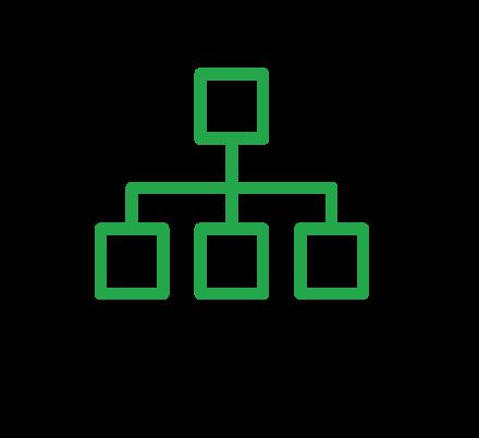 organisasjon-icon-HBK-01.png