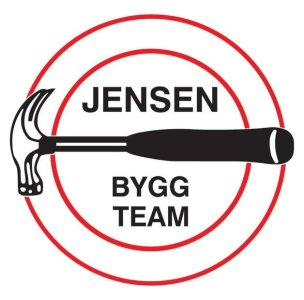 Jensen Bygg-Team AS