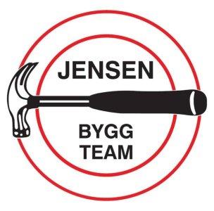 Jensen Bygg-Team AS
