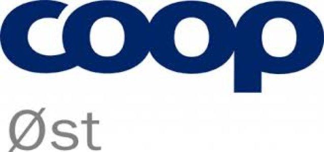 Coop Øst SA