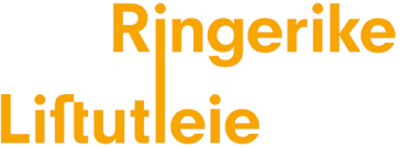 Ringerike Liftutleie AS