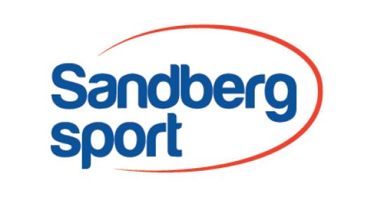 Sandberg Sport