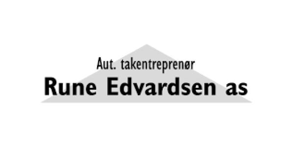 Rune Edvardsen