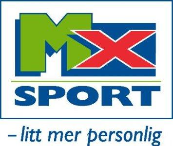 MXSport Kremmertorvet