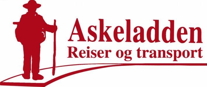 Askeladden Reiser & Transport