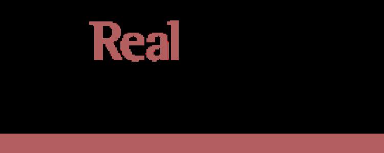 Real Ringerike AS