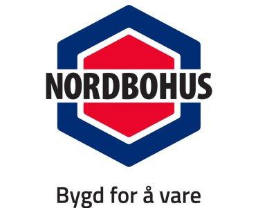 Nordbohus Modum AS