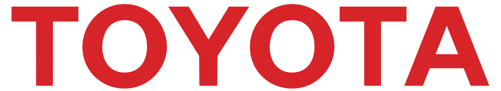 Toyota Hønefoss