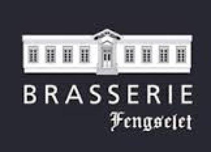 Brasserie Fengslet